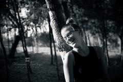 IMG_3957